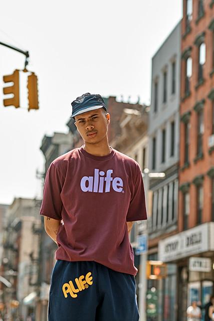 alife verao 2018 08 - ALIFE apoia a indústria local em nova coleção de verão