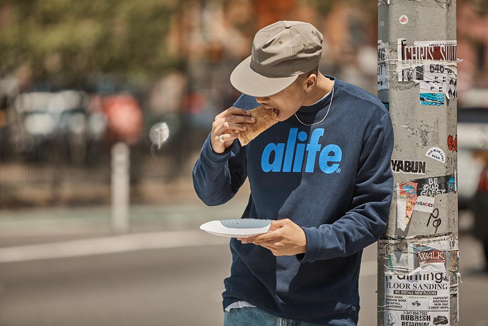 alife verao 2018 11 - ALIFE apoia a indústria local em nova coleção de verão