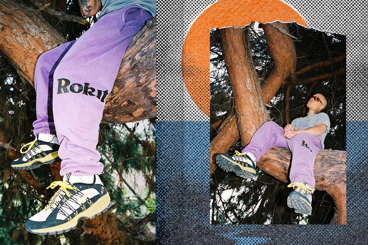 rokit primavera verao 2018 02 - Nova camisa da Dion Ochner é inspirada em tsunami