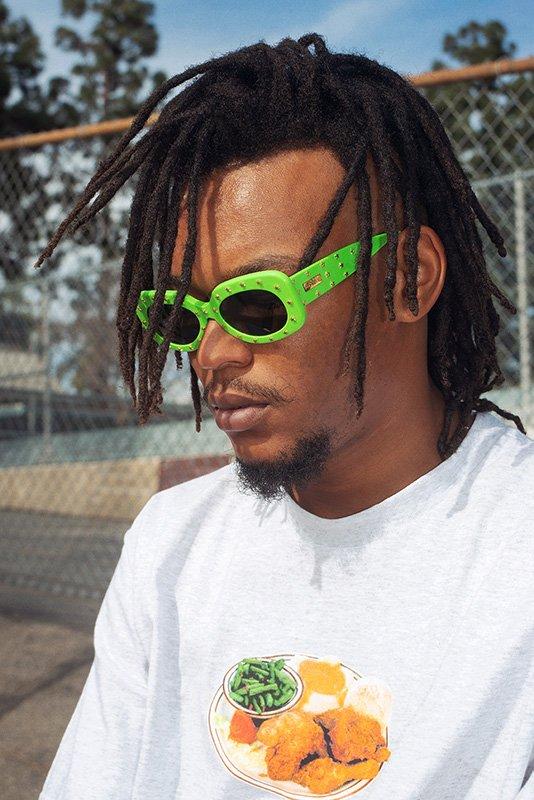 supreme sunglasses primavera verao 2018 02 - Supreme apresenta novos  modelos de óculos de sol ccafba32be