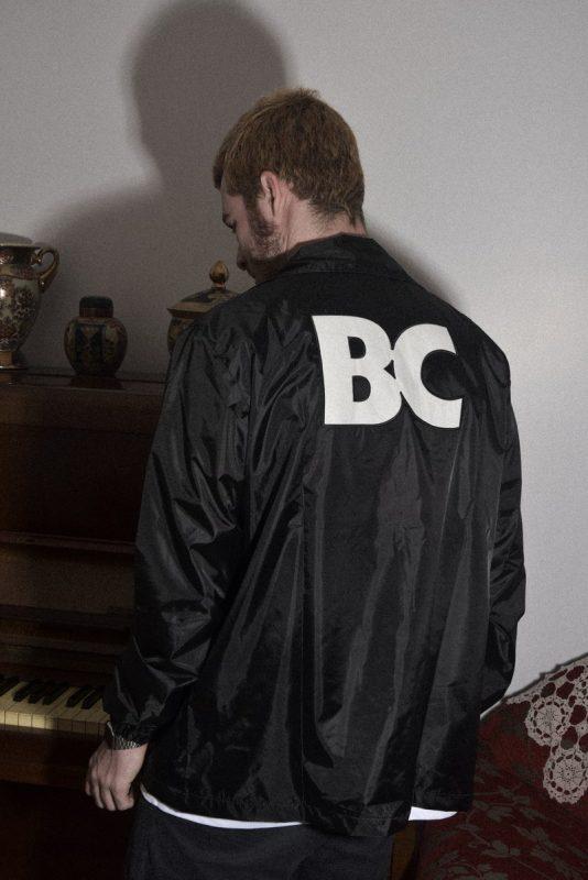 Conheça a marca brasileira BCrew