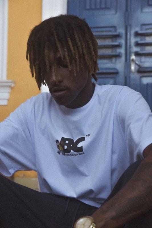 barra crew 2018 07 - Conheça a marca brasileira BCrew