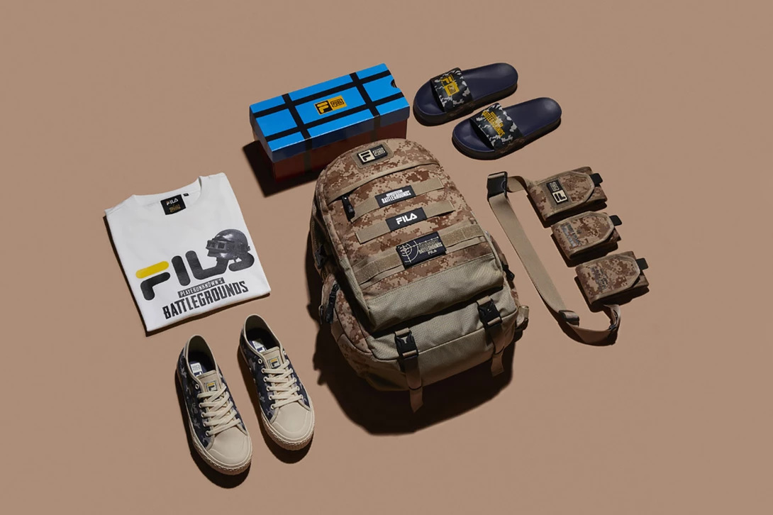 "fila pubg colecao capsula 1 - Nike Air Jordan 5 ""International Flight"""