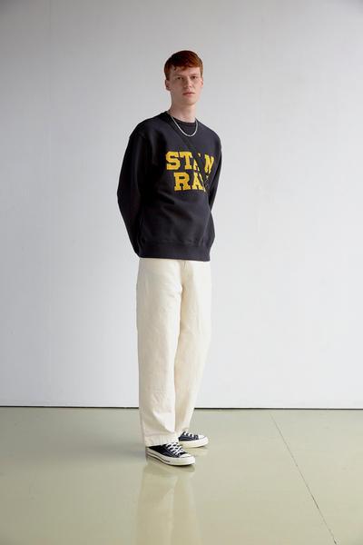 stan ray primavera verao 2019 lookbook 17 - Stan Ray atualiza peças de seu catálogo para primavera/verão