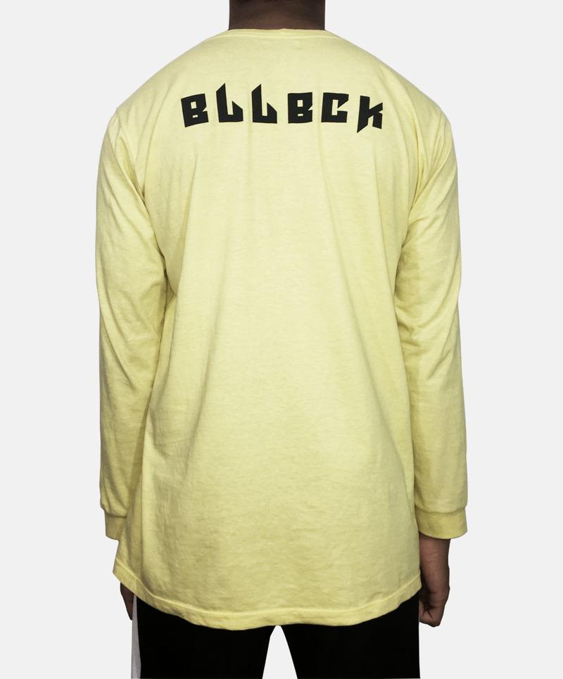 bullbrick primeiro drop colecao 02 - Conheça a marca brasileira Bullbrick