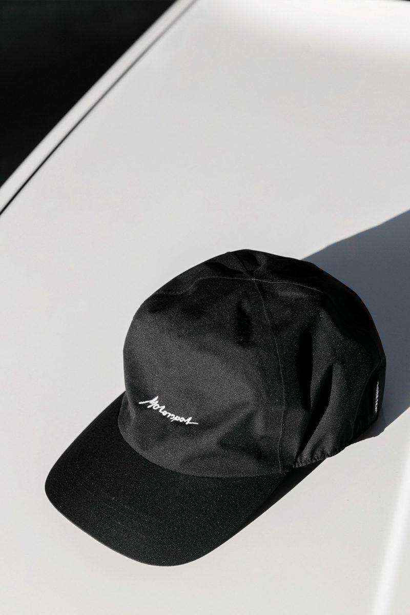 period correct motorsport bmw colecao 09 - Divisão de corrida da BMW inspira coleção da Period Correct
