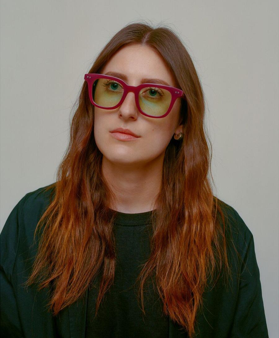 pleasures akila oculos capsula 05 - PLEASURES e AKILA trazem óculos com pegada noventista em cápsula