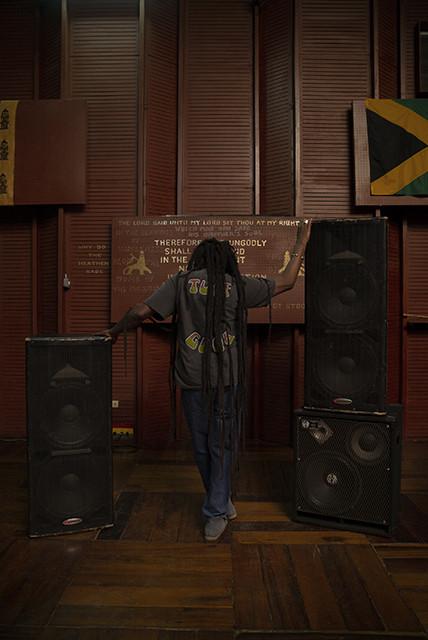 stussy bob marley capsula 06 - Bob Marley é homenageado em coleção especial da Stussy