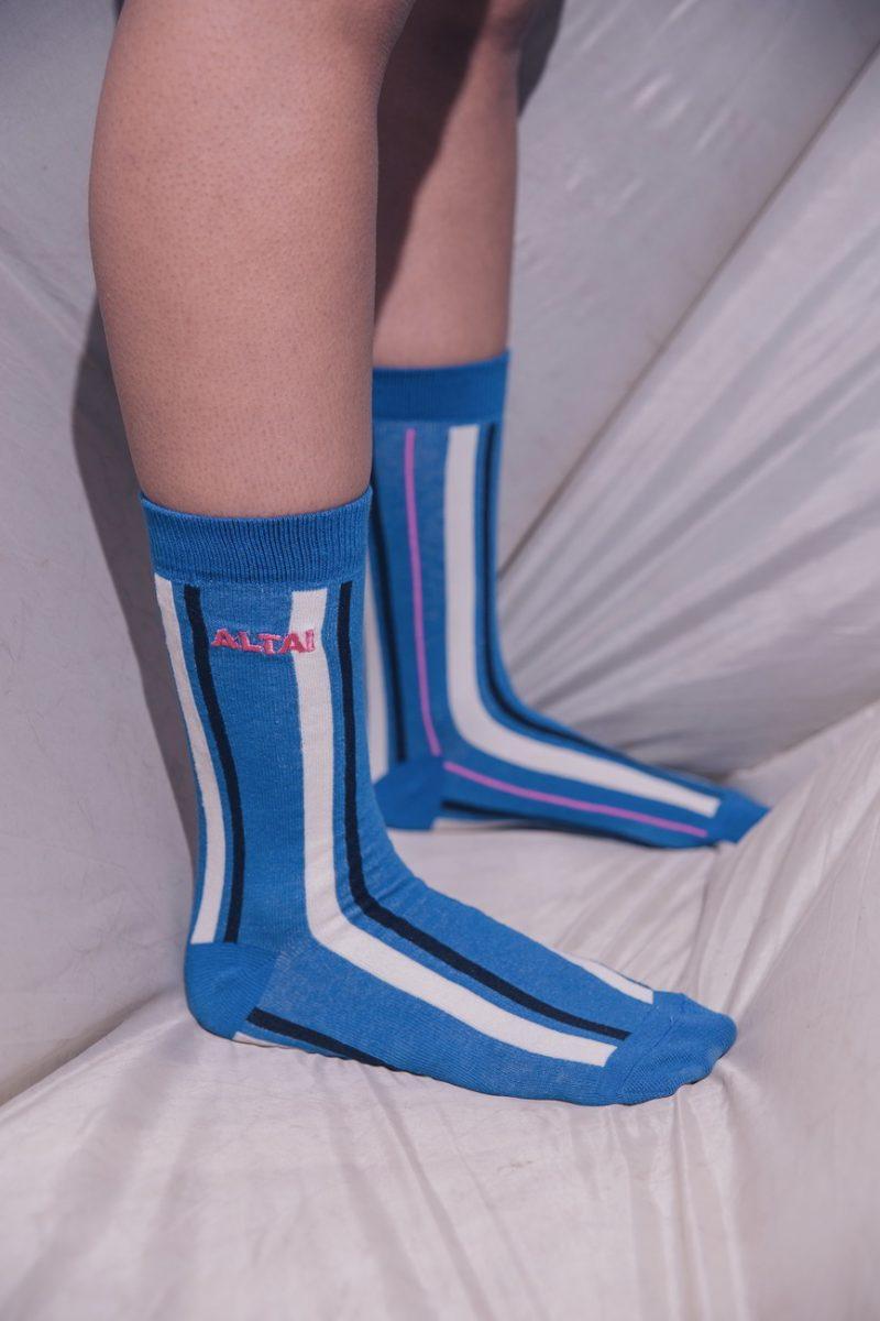 alta company comfortable as always 06 - Altai Company lança primeira coleção de vestuário