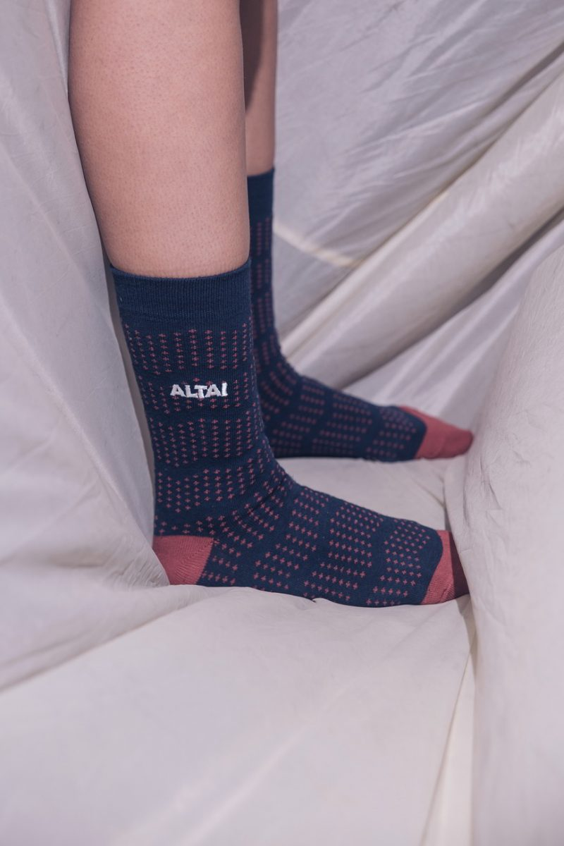 alta company comfortable as always 08 - Altai Company lança primeira coleção de vestuário