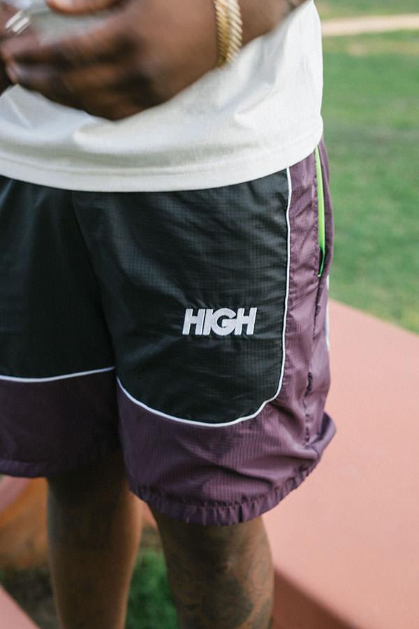 high company drop 4 04 - Novo drop da High Company traz tracksuits impermeáveis