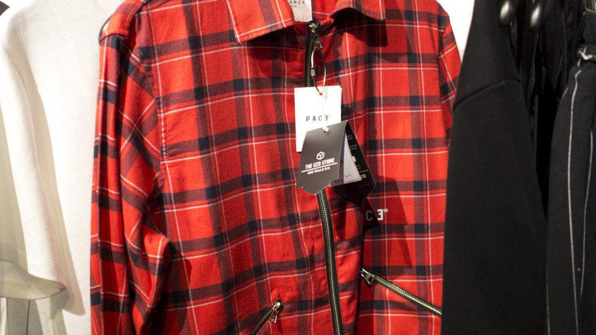 pace company lancamento colecao ressonance cartel 011 07 - Confira como foi o lançamento da primeira coleção da PACE Company