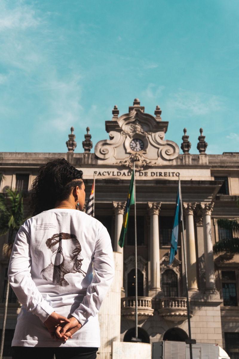 saint p colecao origins 05 - Saint P resgata as origens do povo paulistano em cápsula