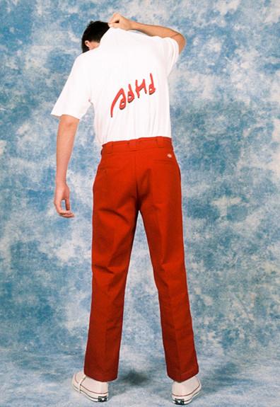 "cherry los angeles nyc pop up 03 - Cherry Los Angeles volta aos tempos de colégio em ""ADHD"""