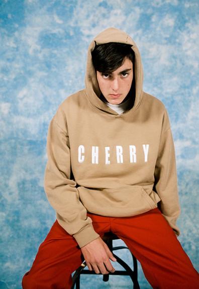 "cherry los angeles nyc pop up 04 - Cherry Los Angeles volta aos tempos de colégio em ""ADHD"""