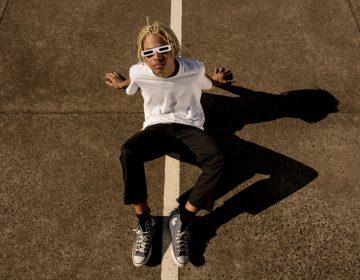Conheça os modernos e estilosos óculos da D2W Sunglass