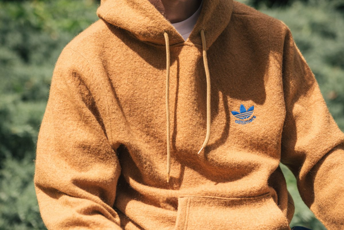 adidas skateboarding alltimers gazelle super apparel capsule release 04 - Anos 70 inspiram nova collab entre adidas Skateboarding e Alltimers
