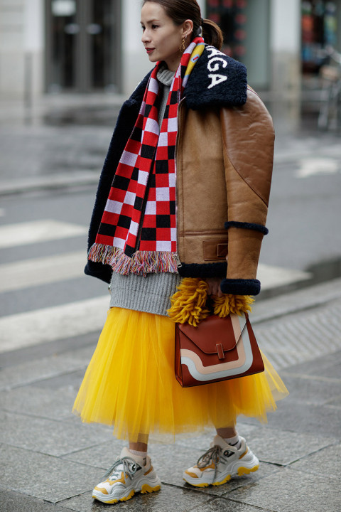 balenciaga fw18 street style 01 480x720 - O streetwear morreu?
