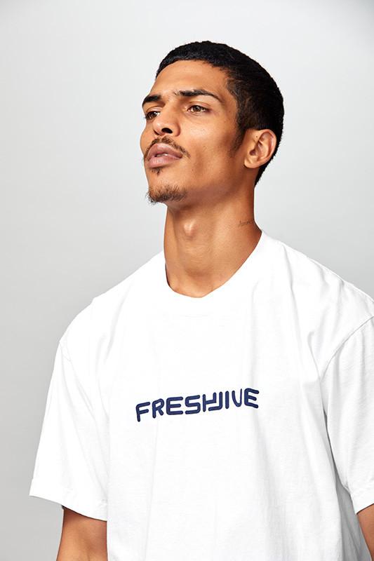 freshjive inverno 2018 11 - Freshjive lança coleção minimalista e colorida