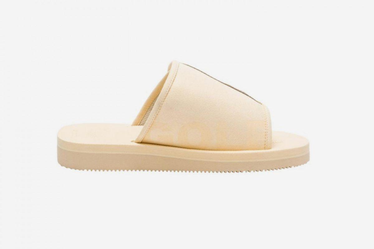 golf wang suicoke kaw cab sandals 02 - Golf Wang revela sandálias em parceria com SUICOKE