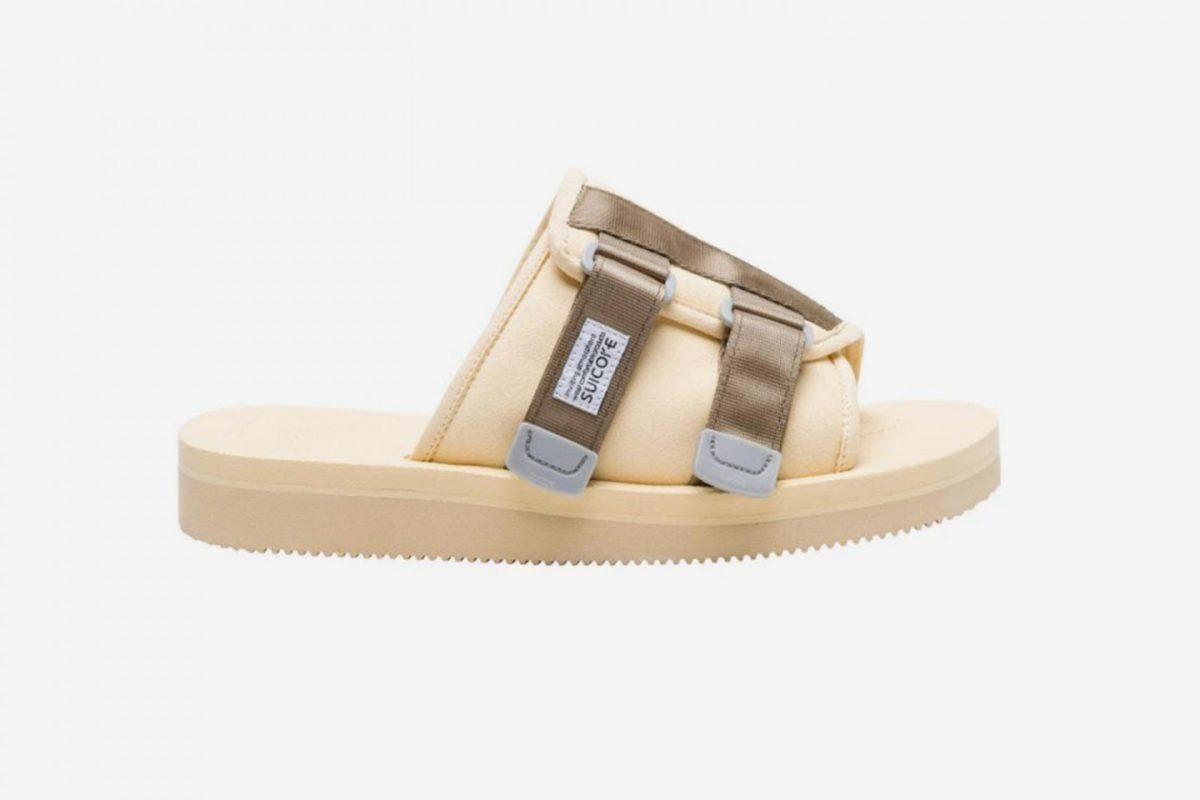 golf wang suicoke kaw cab sandals 03 - Golf Wang revela sandálias em parceria com SUICOKE