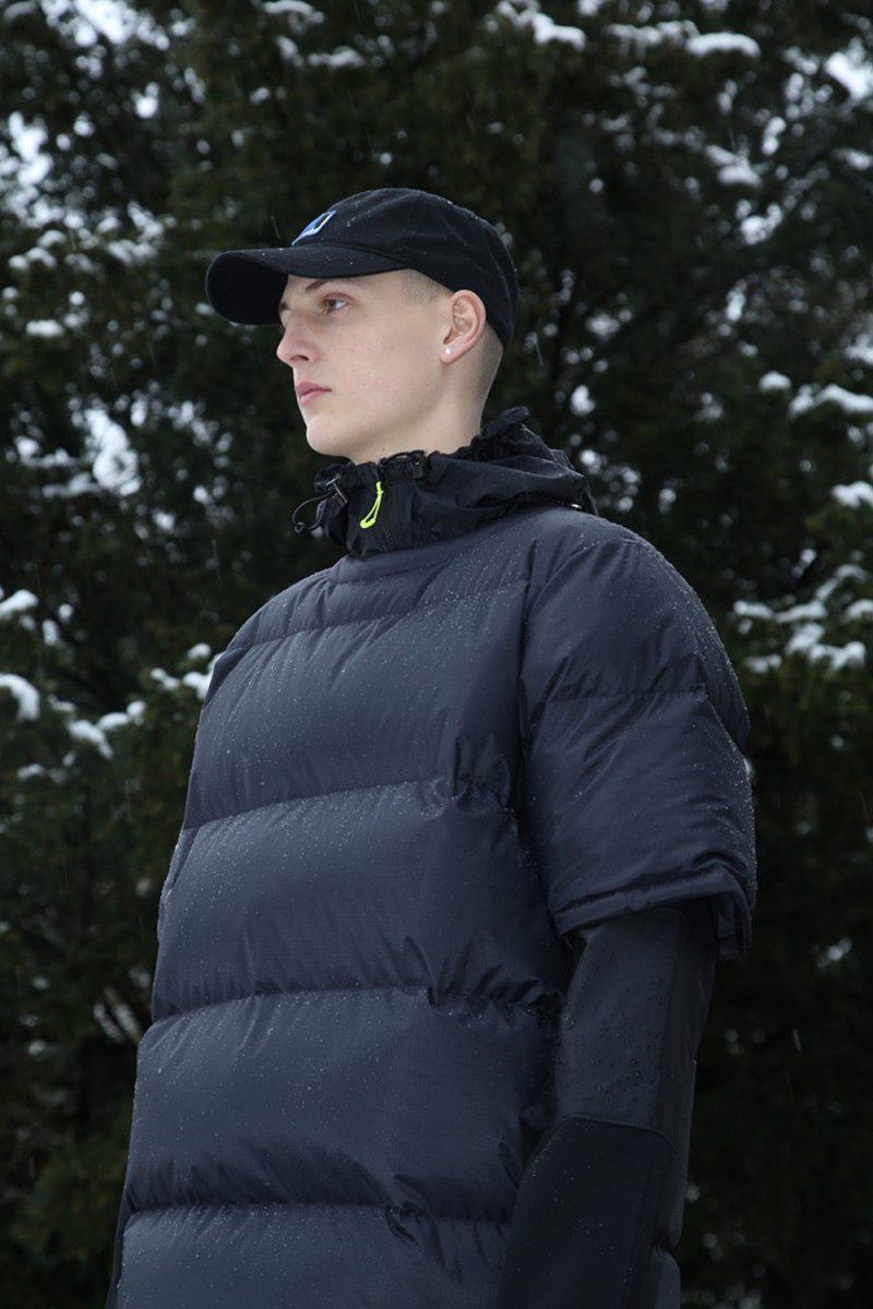 helly hansen sweet sktbs collab 2018 07 - SWEET SKTBS e Helly Hansen vem com força para o inverno