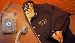 Nova Sorte e Semblante lançam jaqueta numerada