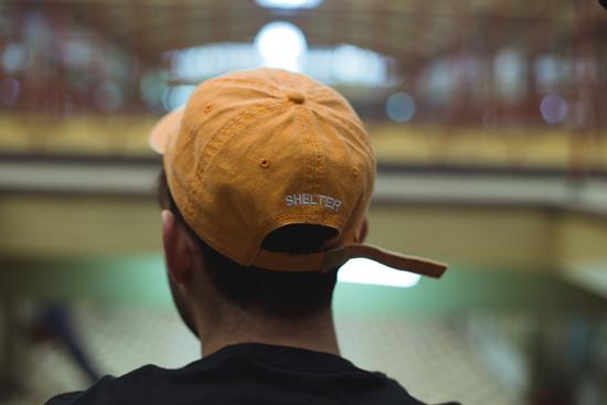 shelter chile sm19 03 - Shelter aposta no skate e na tatuagem em nova coleção