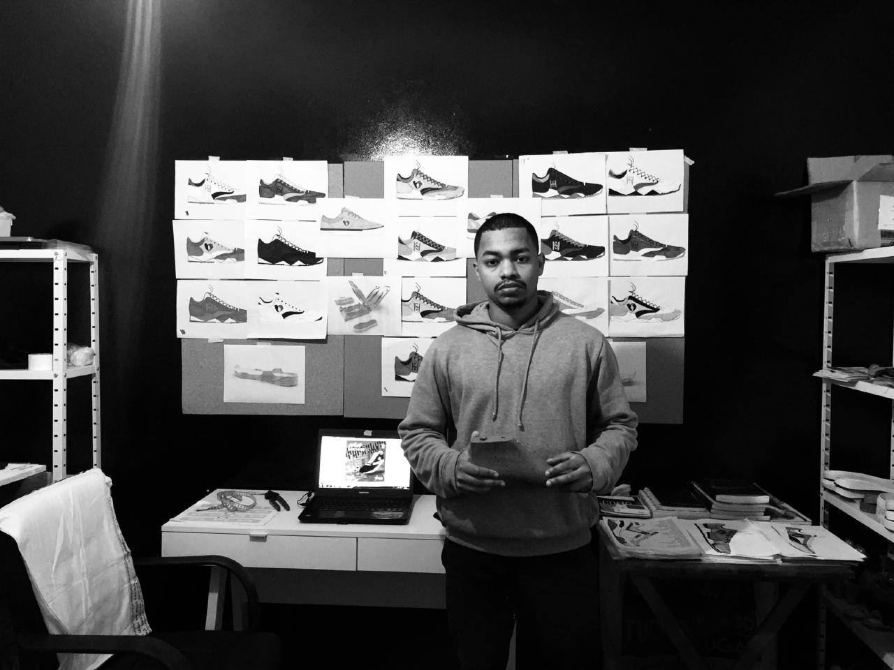 swbr entrevista hearts footwear 1 - SWBR entrevista Luis Henrique da Hearts Footwear