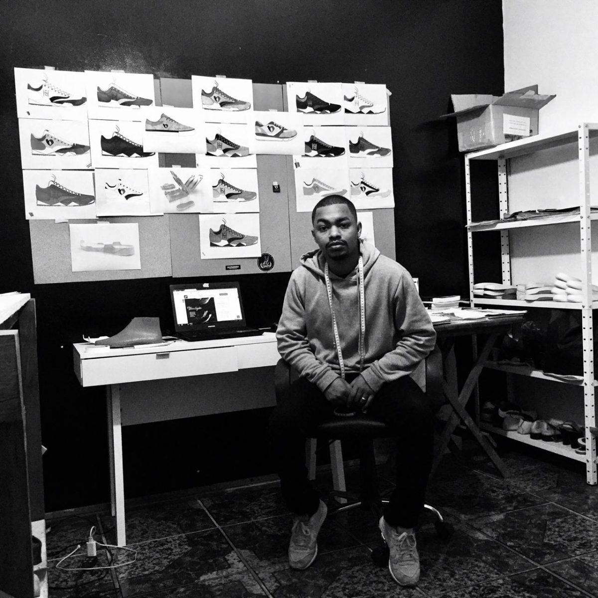 swbr entrevista hearts footwear 2 - SWBR entrevista Luis Henrique da Hearts Footwear