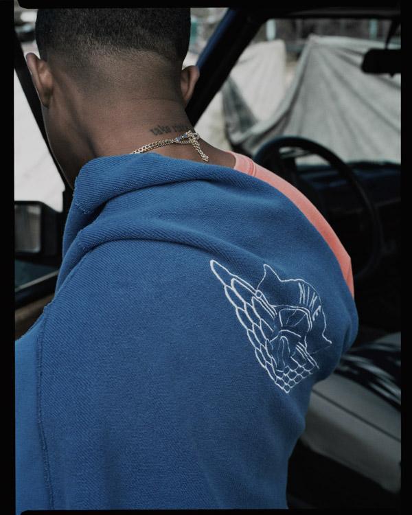 union la jumpman23 collab 07 - Union LA expressa seu amor pelo Air Jordan 1 em parceria