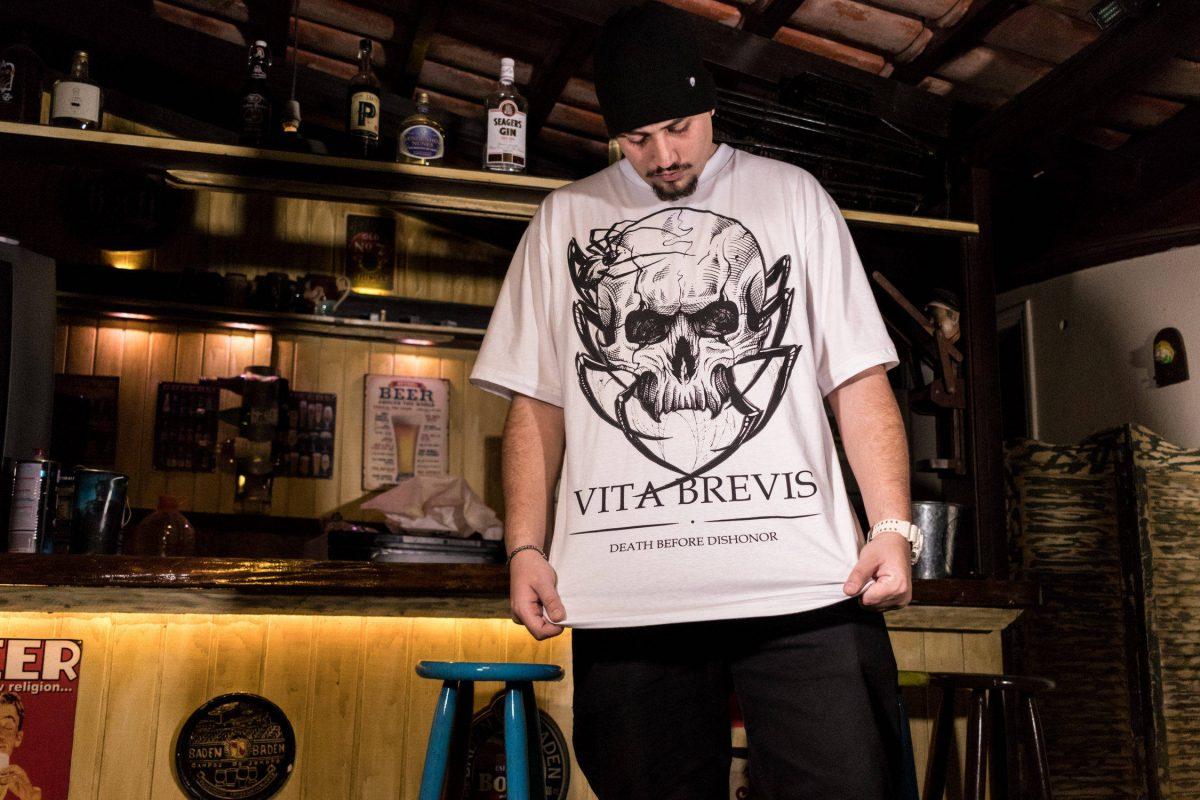 vita brevis 12 - Conheça a marca brasileira Vita Brevis