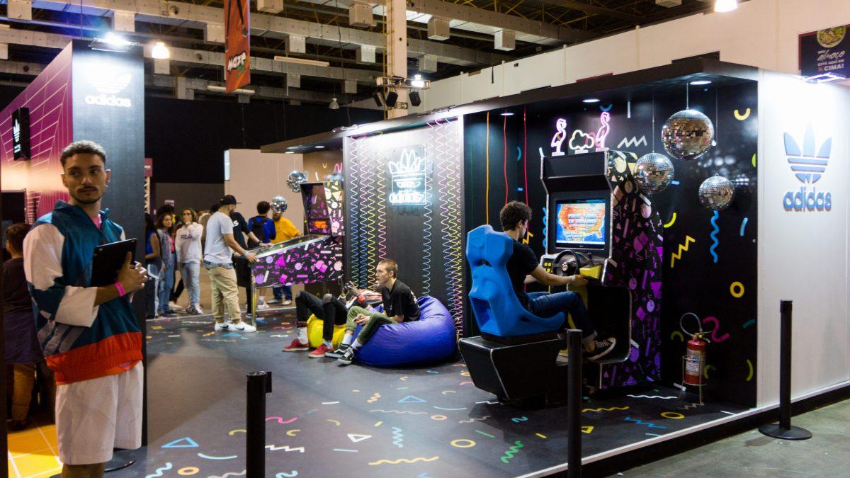 maze fest streetwear brasil 15 - O que rolou na segunda edição do Maze Fest