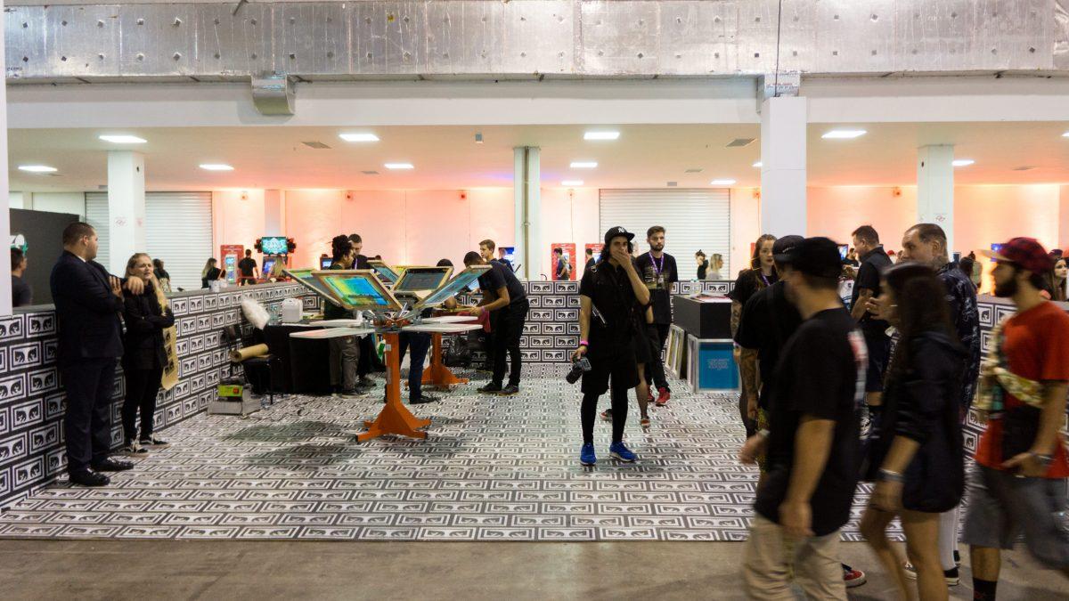 maze fest streetwear brasil 21 - O que rolou na segunda edição do Maze Fest