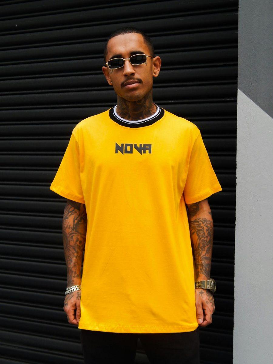 nova lifestyle streetwear brasil 05 - Conheça a marca brasileira NOVA