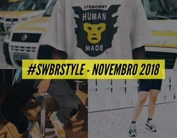 swbrstyle novembro 2018 360x280 - Home