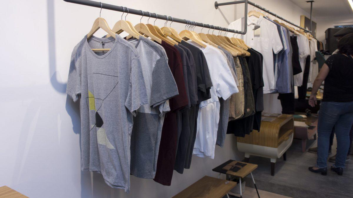 istu inauguracao pinheiros sao paulo 16 - Itsu inaugura sua primeira loja em São Paulo