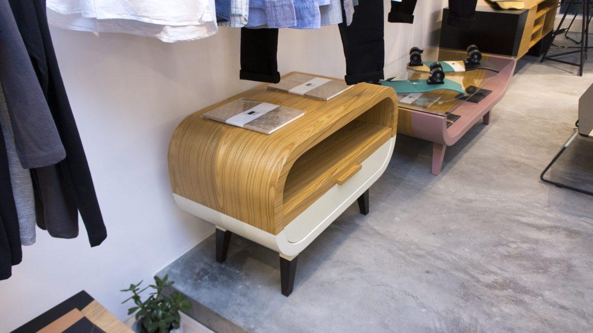 istu inauguracao pinheiros sao paulo 19 - Itsu inaugura sua primeira loja em São Paulo