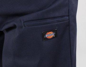 Dickies: Guia definitivo para você comprar sua calça
