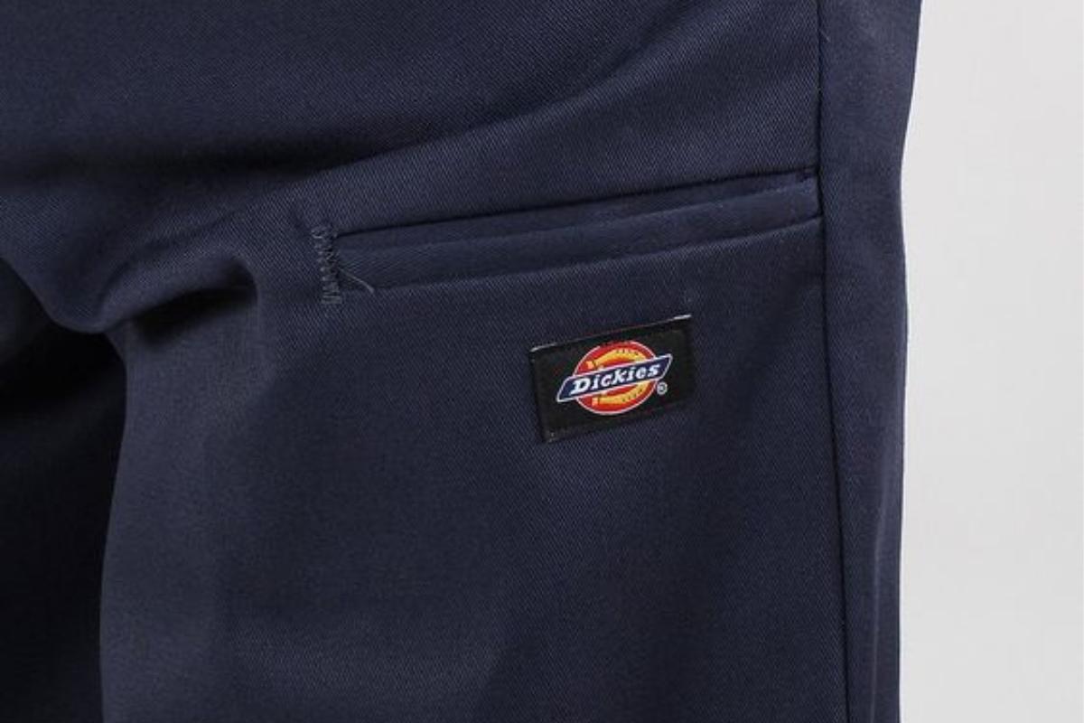 Dickies Guia definitivo para você comprar sua calça 00 - Dickies: Guia definitivo para você comprar sua calça