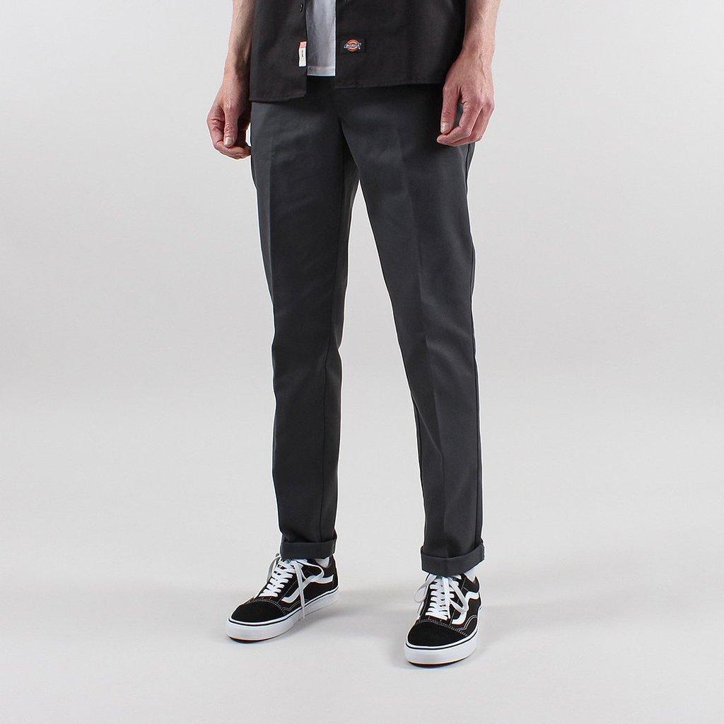 Dickies Guia definitivo para você comprar sua calça 05 - Dickies: Guia definitivo para você comprar sua calça