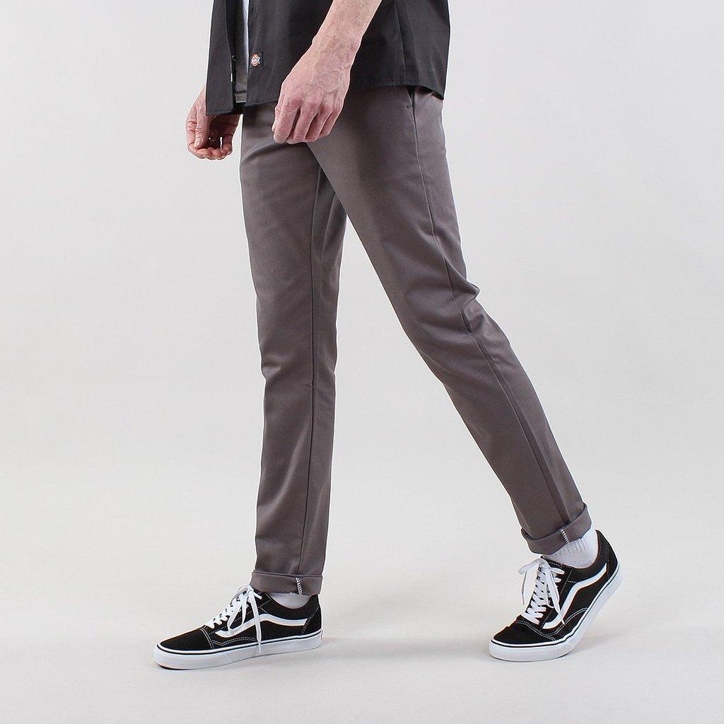 Dickies Guia definitivo para você comprar sua calça 06 - Dickies: Guia definitivo para você comprar sua calça