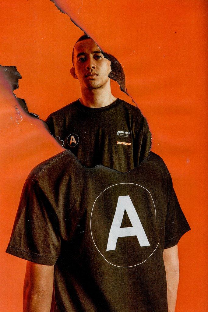 """against lab unpromissed 16 - Paisley é destaque na coleção """"UNPROMISED"""" da Against Lab"""