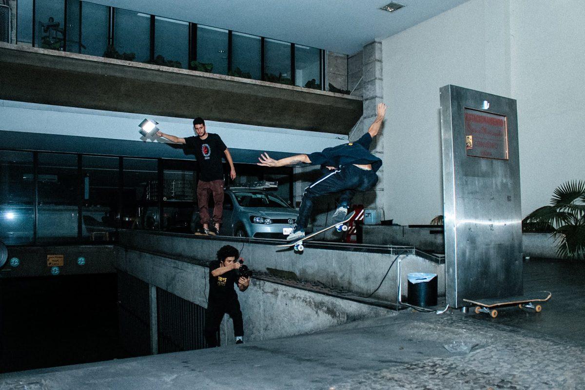 cocks entrevista streetwear brasil 02 - SWBR entrevista Lucas Napa da Cocks