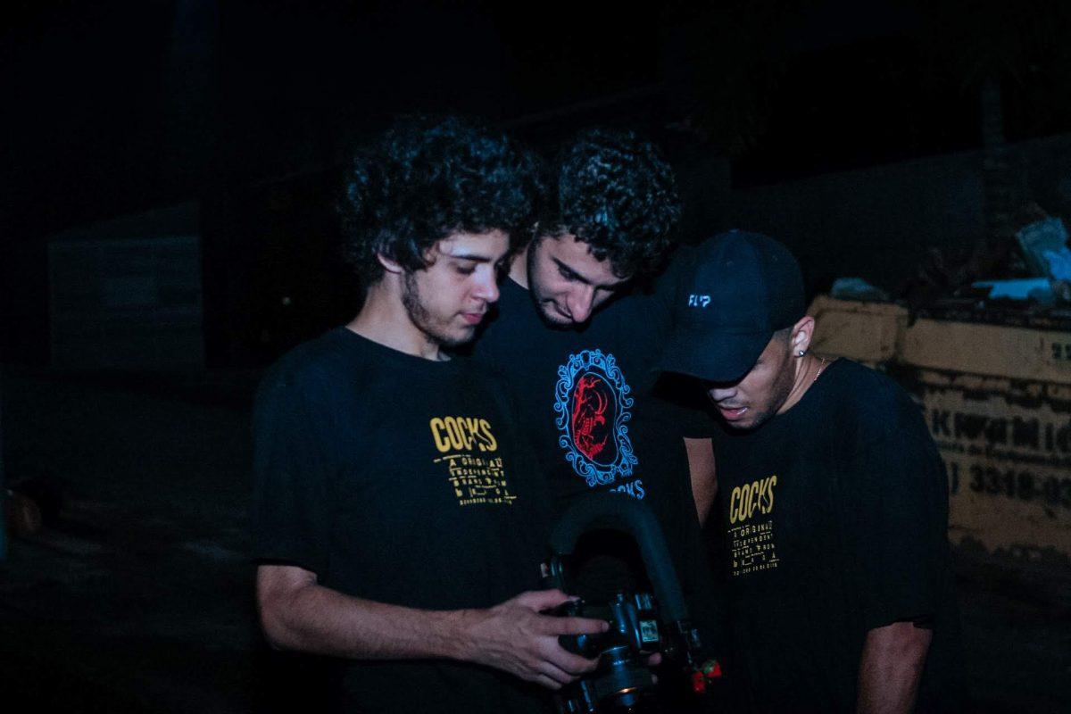 cocks entrevista streetwear brasil 03 - SWBR entrevista Lucas Napa da Cocks