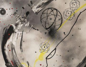 """Futura leva mostra """"The Five Elements"""" para Berlim"""