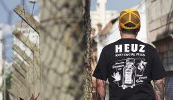 Conheça a marca brasileira Heuz