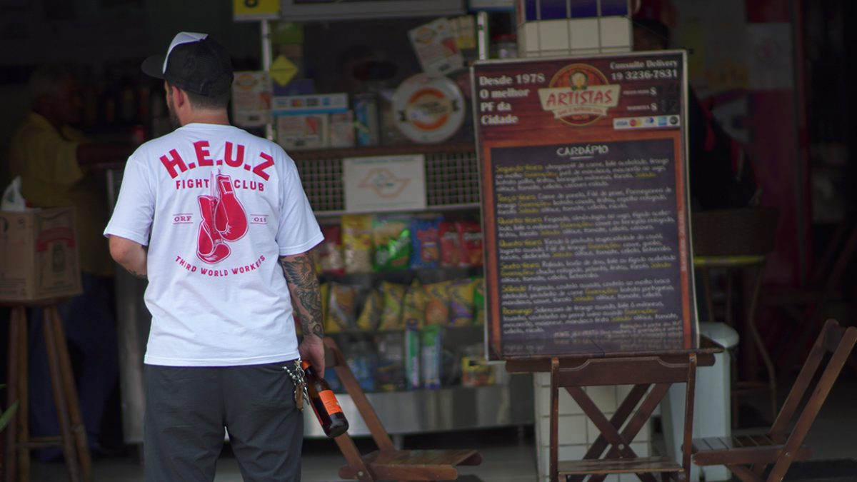 heuz streetwear brasil 07 - Conheça a marca brasileira Heuz