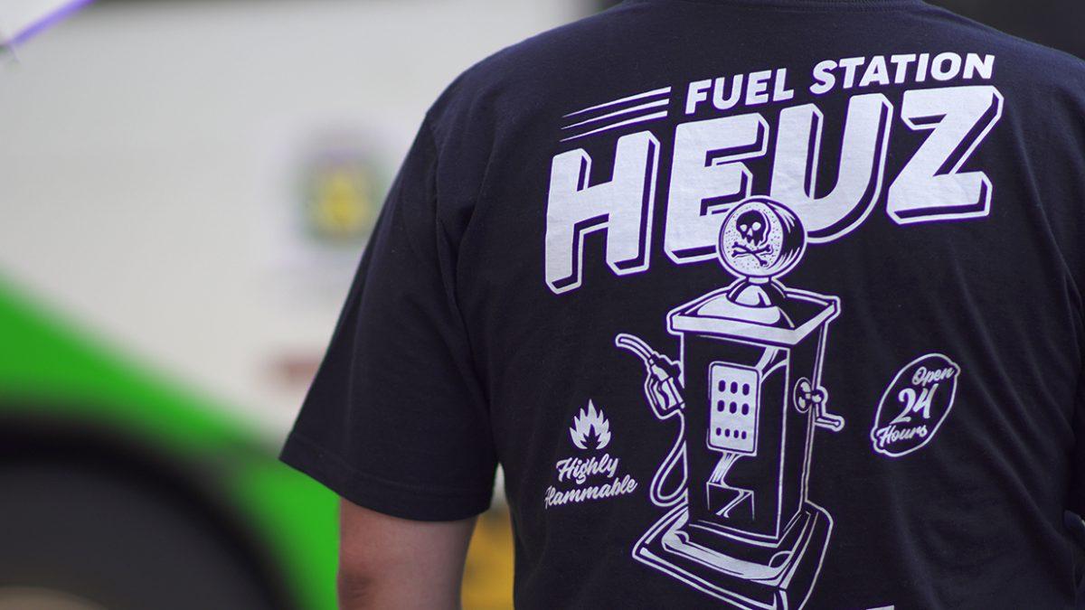 heuz streetwear brasil 12 - Conheça a marca brasileira Heuz