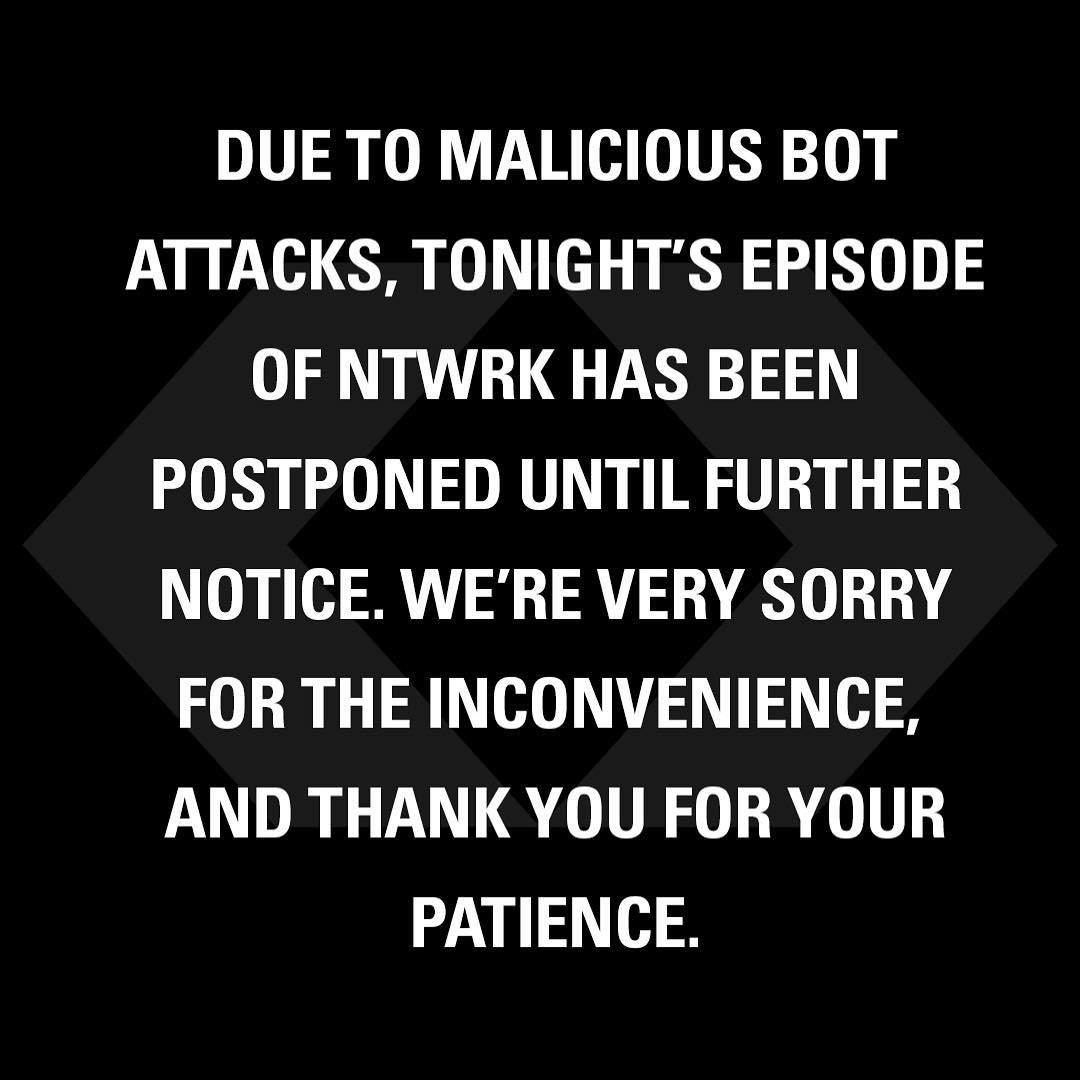 """ntwrk app declaracao - Pré-venda do Dunk """"Panda Pigeon"""" é cancelada; entenda por quê"""